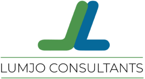 lumjo logo
